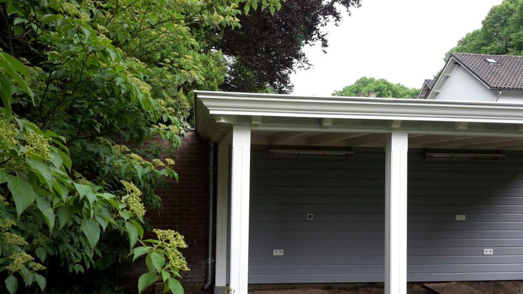Klassieke veranda te Ede_001