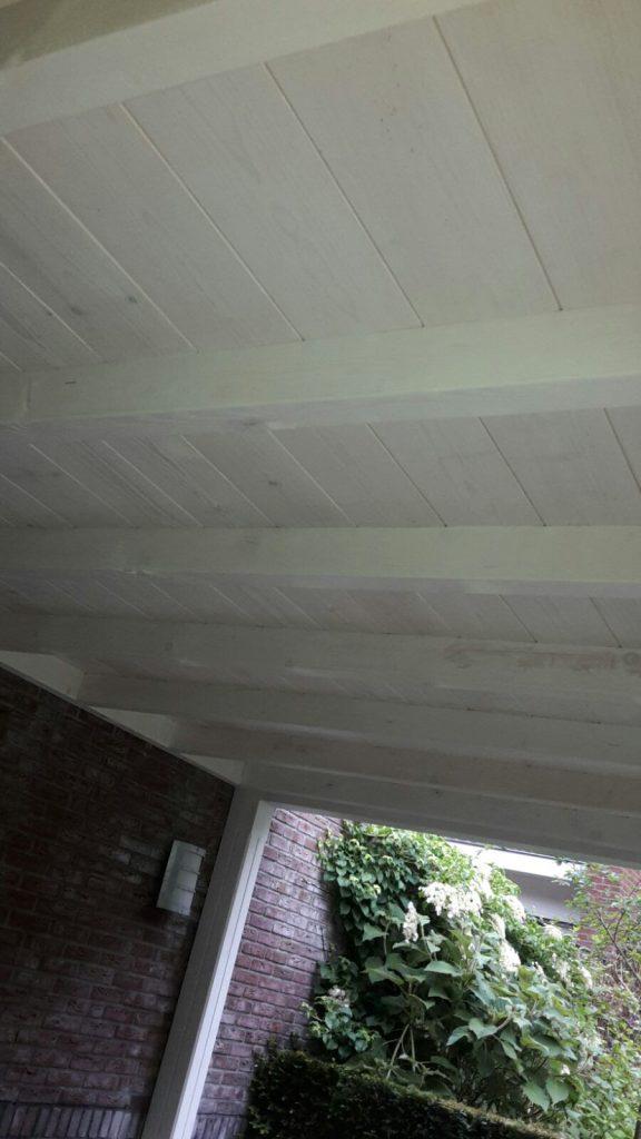 Klassieke veranda te Ede_003