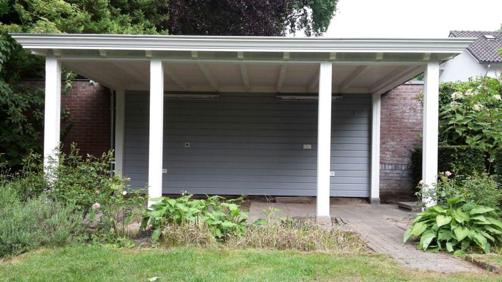Klassieke veranda te Ede_004