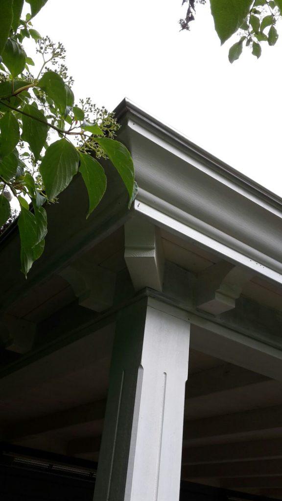 Klassieke veranda te Ede_005