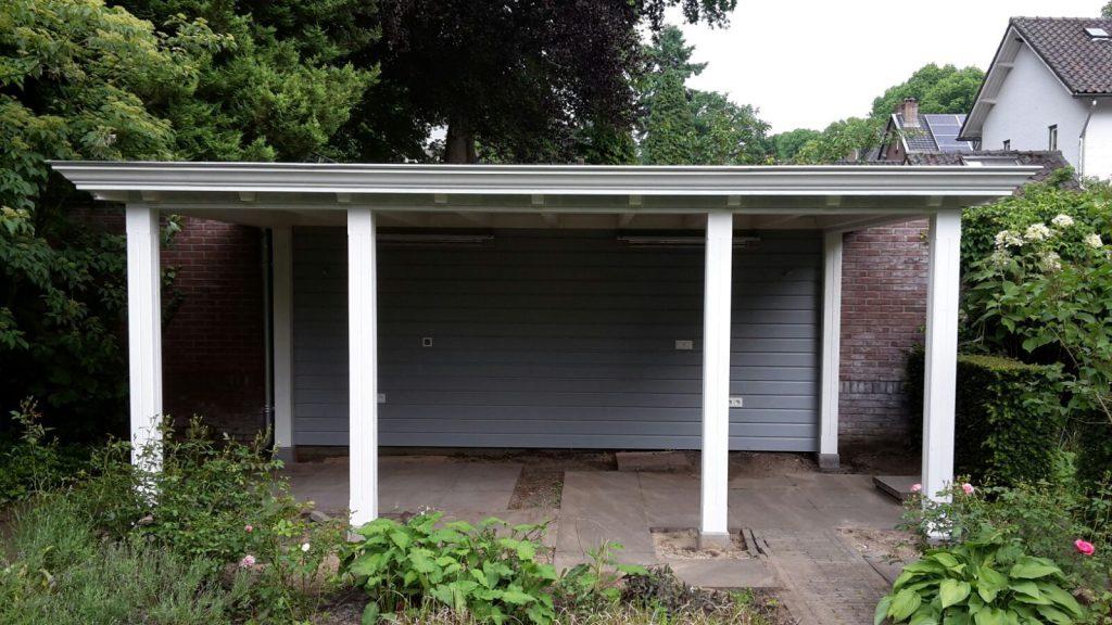 Klassieke veranda te Ede_007