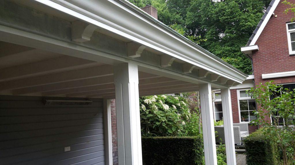 Klassieke veranda te Ede_008