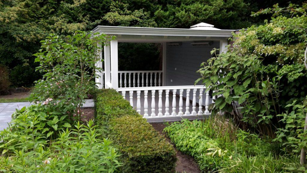 Klassieke veranda te Ede_009