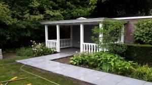 Klassieke veranda te Ede-010