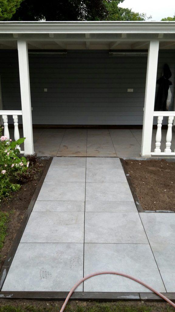 Klassieke veranda te Ede_011