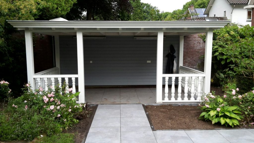 Klassieke veranda te Ede_012