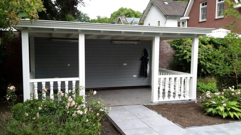 Klassieke veranda te Ede_013