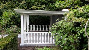 Klassieke veranda te Ede-015