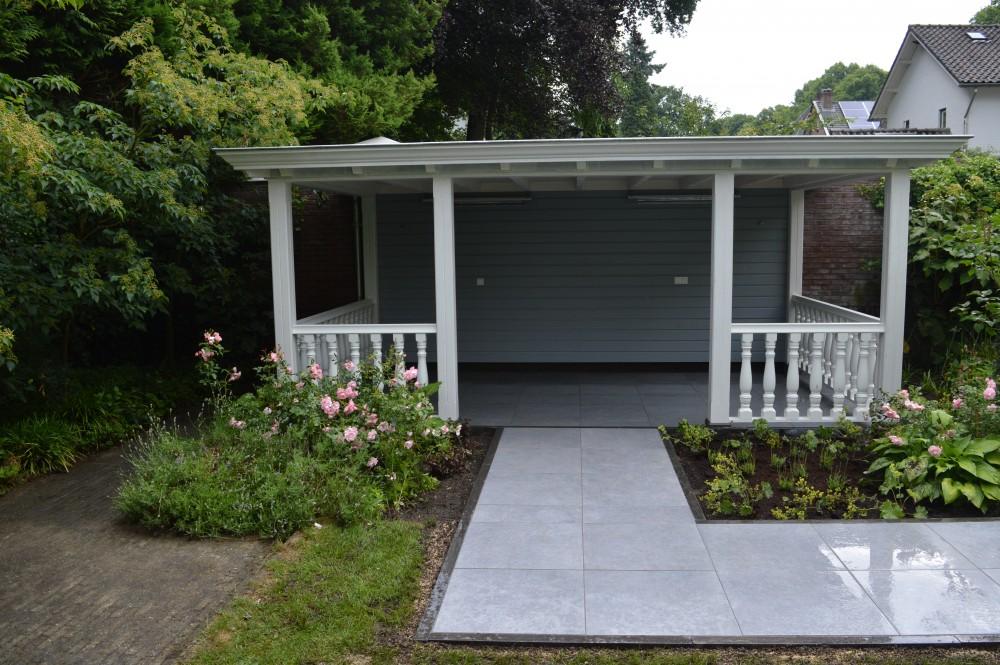 Klassieke veranda te Ede_016