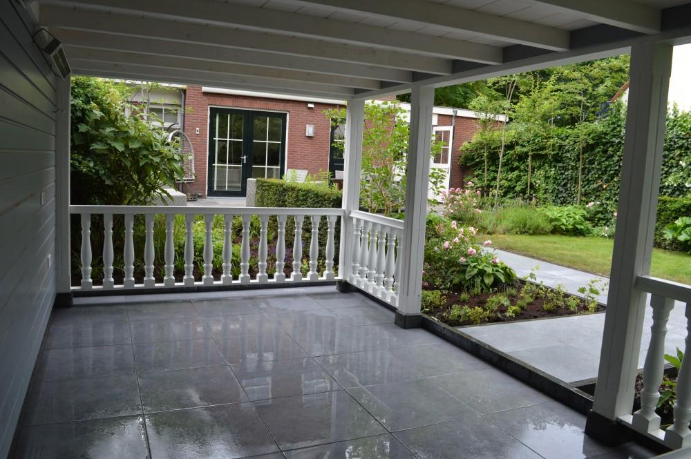 Klassieke veranda te Ede_017