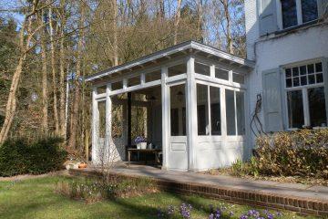 Klassieke veranda te Joppe-007