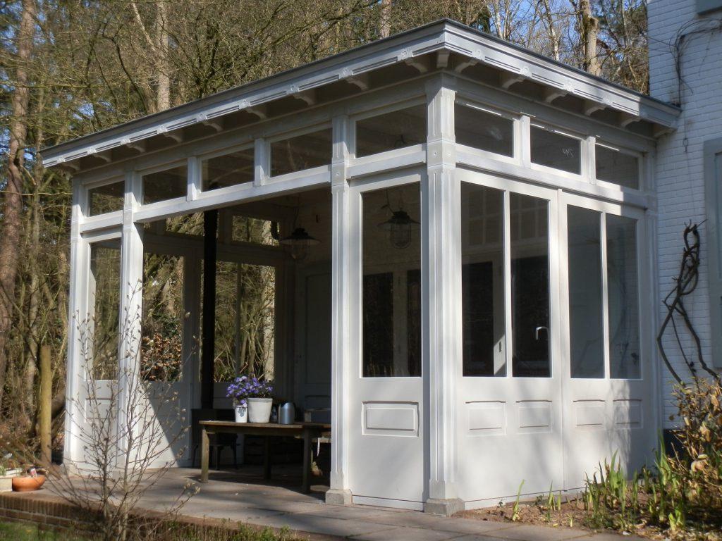Klassieke veranda te Joppe-006