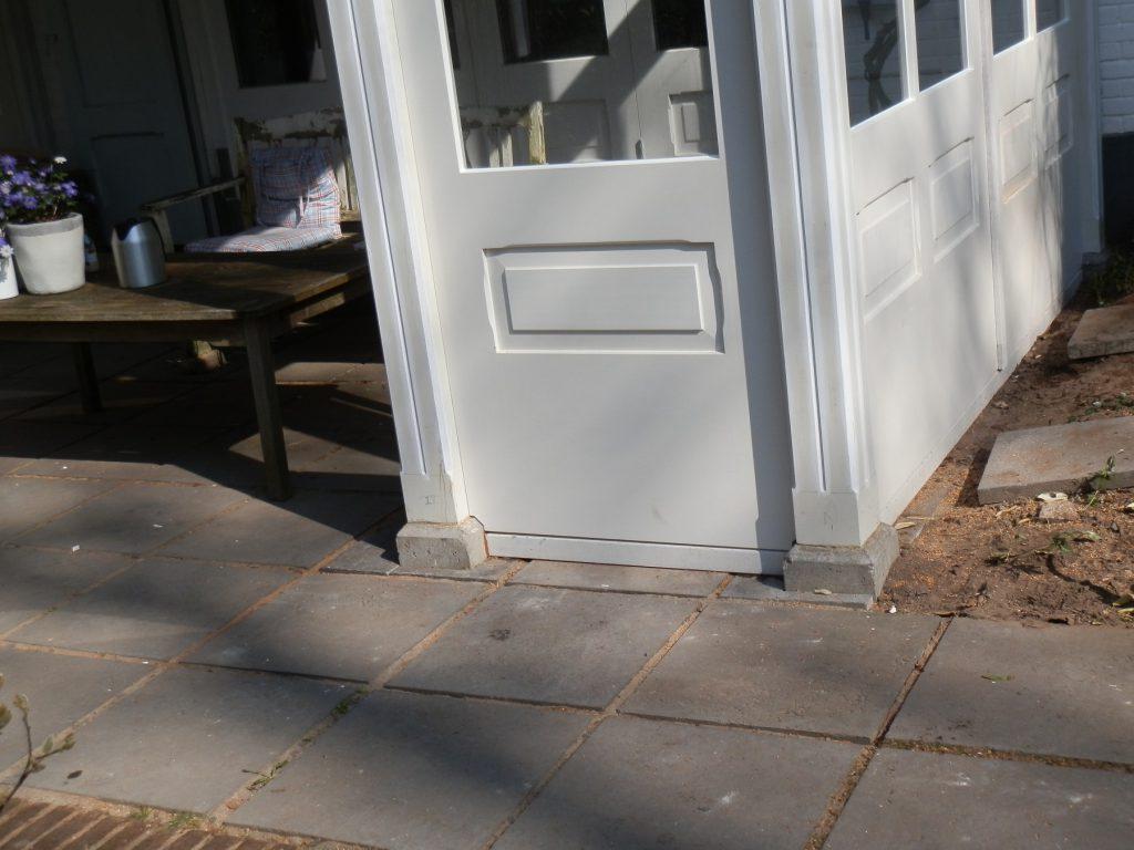 Klassieke veranda te Joppe-005