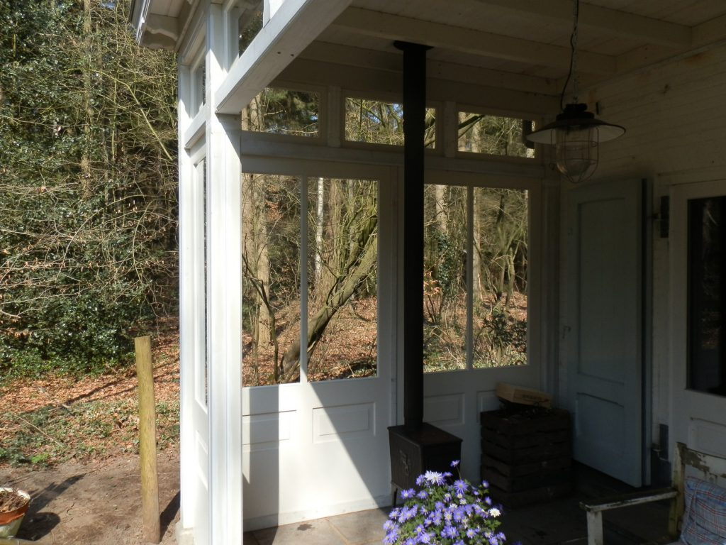 Klassieke veranda te Joppe-003