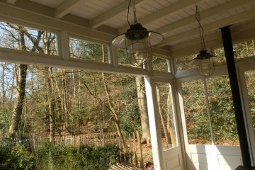 Klassieke veranda te Joppe-002