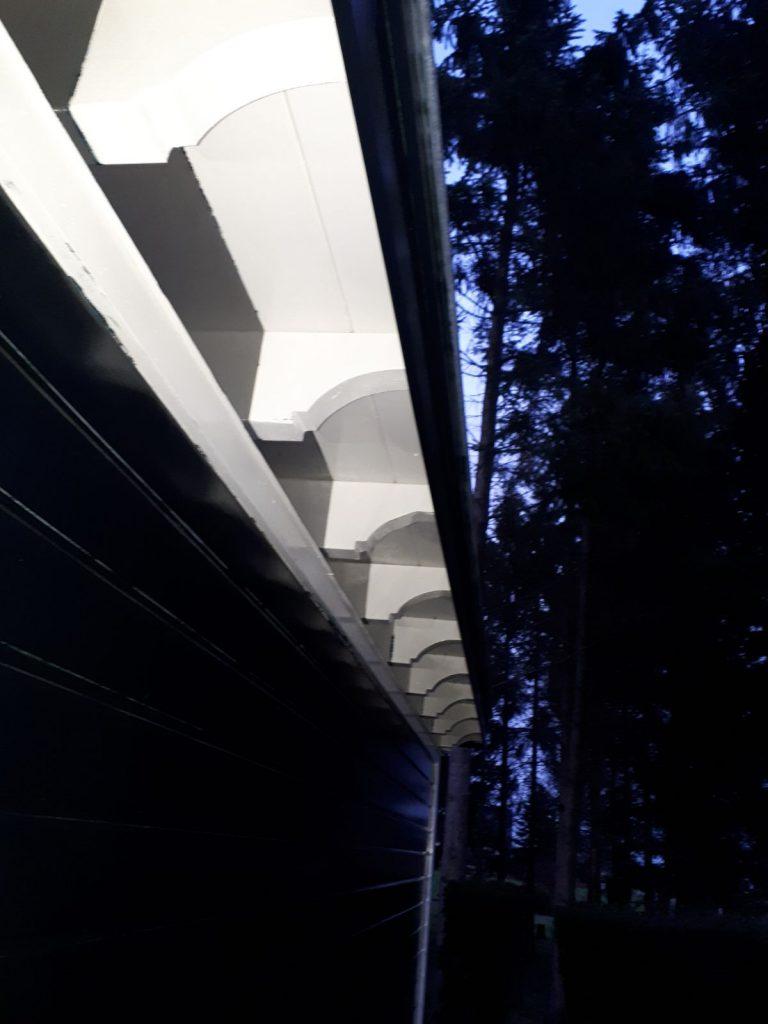 Landelijke veranda met vlonder te Kilder_016