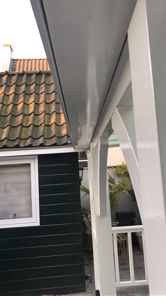 Moderne veranda met klassieke uitstraling-005