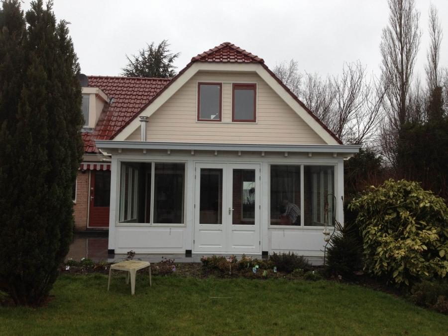 04f355f123_veranda almere 2