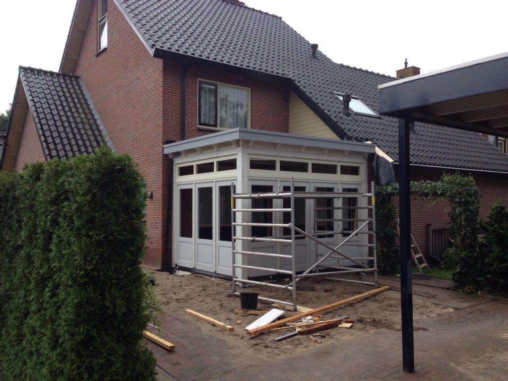 Exclusieve serre te Klarenbeek-001
