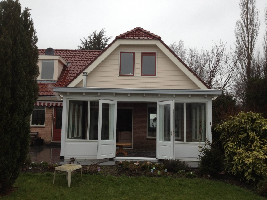 ea0f3e7899_veranda almere 5