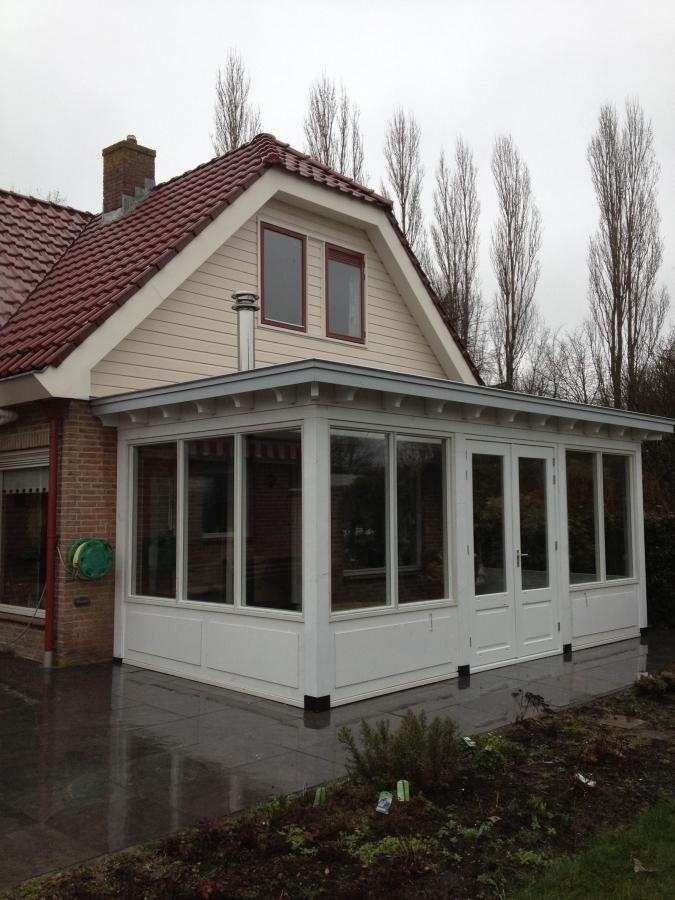 f6223cc794_veranda almere