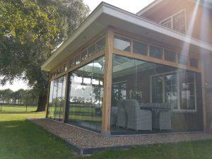 Design Veranda